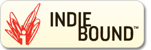 button-indiebound